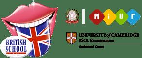 BritishLiguria Logo
